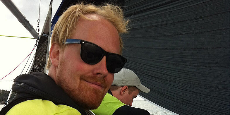 Erik Wickgren-1