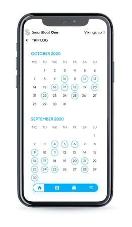 Triplog_calendar – 1