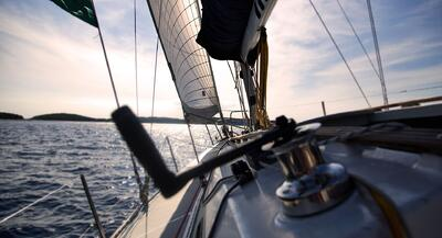 sailtech