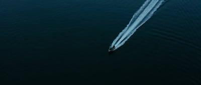 toughestboat